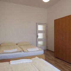 Апартаменты Alea Apartments House Апартаменты с различными типами кроватей фото 8