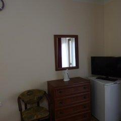 Отель Лагуна Кабардинка удобства в номере фото 2