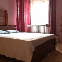 Отель Vilavi Place for a Large Company Латвия, Юрмала - отзывы, цены и фото номеров - забронировать отель Vilavi Place for a Large Company онлайн комната для гостей фото 2