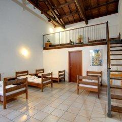 Hostel Marina комната для гостей фото 2