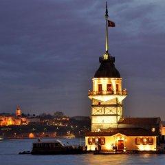 Vizyon City Hotel Турция, Стамбул - 2 отзыва об отеле, цены и фото номеров - забронировать отель Vizyon City Hotel онлайн фото 3