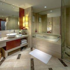 Kuntai Royal Hotel спа фото 2
