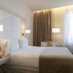 Hotel Porta Fira Sup комната для гостей фото 17