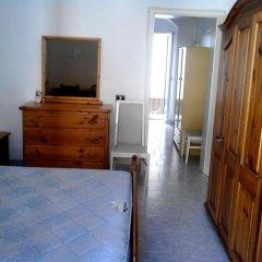 Отель Casa Dolce Casa Италия, Поццалло - отзывы, цены и фото номеров - забронировать отель Casa Dolce Casa онлайн комната для гостей фото 2