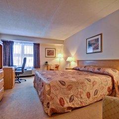 Château Logue Hotel, Golf & Resort комната для гостей фото 4
