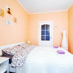Гостиница Vip-kvartira Kirova 1 комната для гостей фото 3