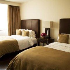 Отель The Place Corporate Rentals 4* Апартаменты фото 10