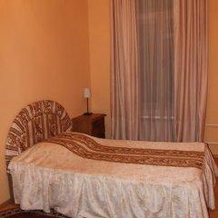 Angliyskaya Embankment Park Hotel 2* Стандартный номер с различными типами кроватей фото 15