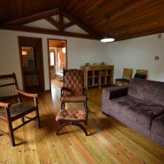 Отель Casa de Santa Cristina комната для гостей фото 3