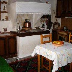Отель Nonaj House SINCE 1720 Албания, Берат - отзывы, цены и фото номеров - забронировать отель Nonaj House SINCE 1720 онлайн питание