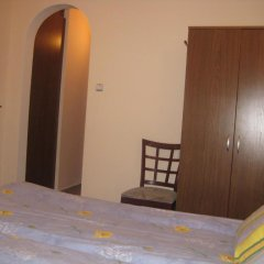 Aseva House Family Hotel комната для гостей фото 5