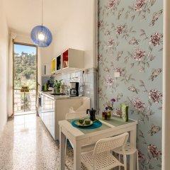 Отель Residenza Foro Italico Италия, Рим - отзывы, цены и фото номеров - забронировать отель Residenza Foro Italico онлайн в номере фото 2