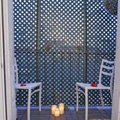 Отель Hostal Boutique Puerta del Sol фото 5
