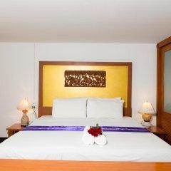 Отель The Garden Place Pattaya детские мероприятия фото 2