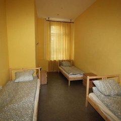 Гостиница Berlogalenina в Ярославле 5 отзывов об отеле, цены и фото номеров - забронировать гостиницу Berlogalenina онлайн Ярославль комната для гостей фото 3