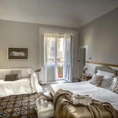 Отель Ai Lumi 3* Стандартный номер фото 7