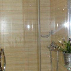 Отель Apartament Kościelisko Косцелиско ванная фото 2