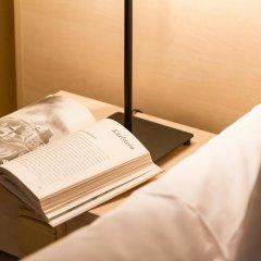 Отель Grandhotel Salva 4* Стандартный номер фото 3
