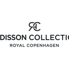 Radisson Collection Royal Hotel Copenhagen Копенгаген спортивное сооружение