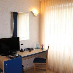 Hotel Chassalla 3* Стандартный номер с различными типами кроватей