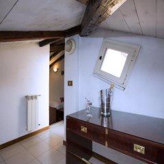 Hotel Residence Villa Tassoni удобства в номере фото 2