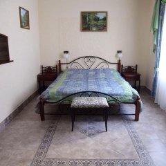 Гостевой дом Кастана 3* Люкс фото 2