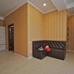 Гостиница Blagoe ApartHotel спа