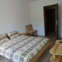 Отель Guesthouse Kadishevi Чепеларе комната для гостей фото 3