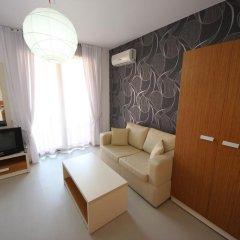 Апартаменты Menada Rainbow Apartments Студия Эконом фото 4