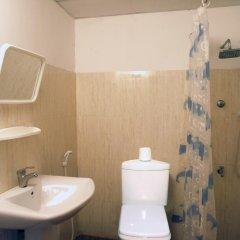 Hotel Ceylon Heritage 3* Номер Делюкс с различными типами кроватей фото 3