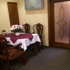 Отель Klavdia Guesthouse Калининград в номере