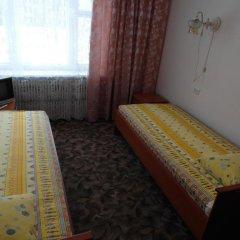 Гостиница Роза Ветров 2* Люкс с различными типами кроватей фото 3