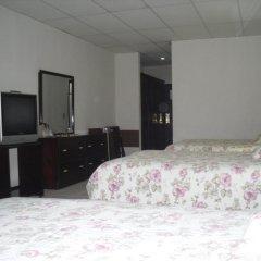 Hotel Excelsior 3* Стандартный номер с различными типами кроватей фото 4