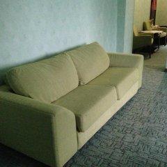 JJ Hotel Полулюкс с различными типами кроватей фото 2