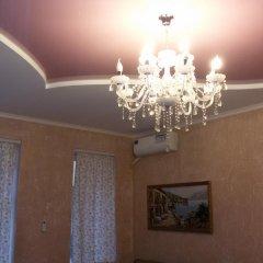 Гостиница Dobra Rodyna интерьер отеля фото 3