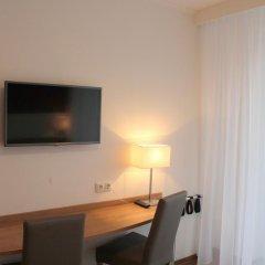 Hotel S16 удобства в номере фото 2