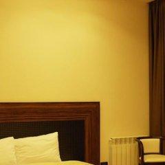 Akhtamar Hotel CJSC Севан удобства в номере