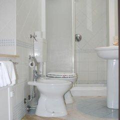 Hotel del Centro 3* Номер категории Эконом с различными типами кроватей фото 7