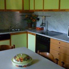 Отель Casale Gelsomino Стандартный номер фото 33