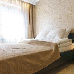 Отель AntoniasLuxApart комната для гостей фото 4