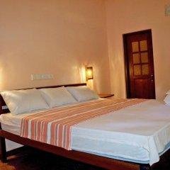 Отель Lavish Eco Jungle 3* Номер Делюкс с различными типами кроватей фото 10