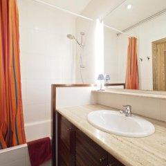 Отель House in Parc Guell Барселона ванная фото 2