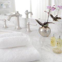 Hotel Elysees Regencia 4* Стандартный номер с различными типами кроватей фото 4