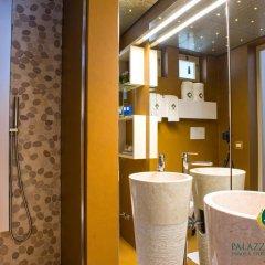 Отель Palazzo Scotto 3* Полулюкс фото 9