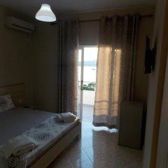 Hotel Edola 3* Стандартный номер с двуспальной кроватью фото 24