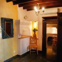 Отель Rodos Niohori Elite Suites 4* Полулюкс с различными типами кроватей фото 13