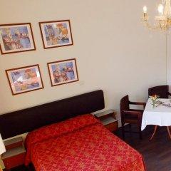 Отель Lofts & Studios | Conde de Vizela в номере