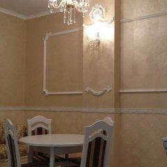 Апартаменты Жемчужина Аркадии Одесса в номере фото 2
