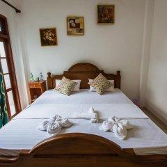 Отель Panda House Villa 3* Улучшенный номер фото 14