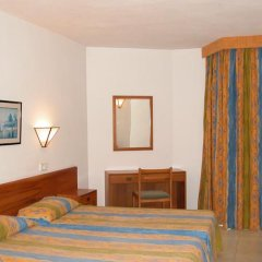 Ses Sevines Hotel комната для гостей фото 3